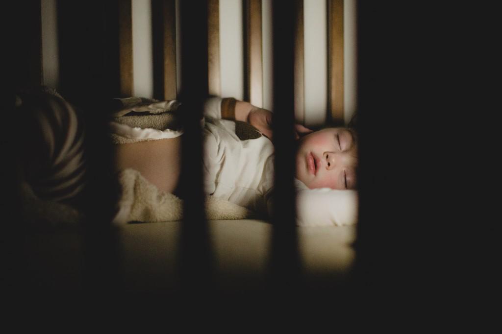 sleeping_benji-4