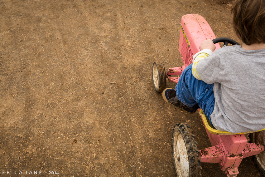 140407tractor-3